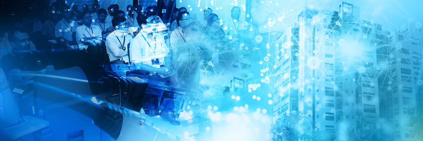 Cyber Awareness Training - On The Job Training (OJT)
