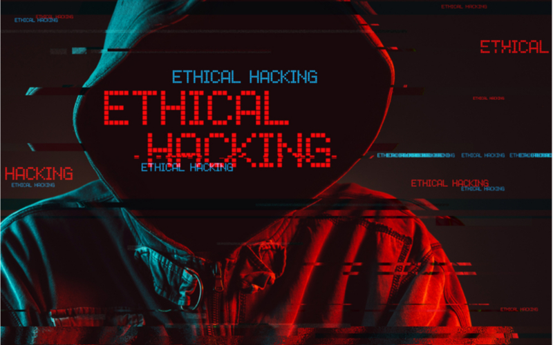 Ethical Hacking training programme by Training division of National Productivity Council